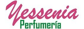 Perfumeria Yessenia